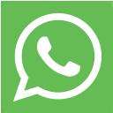 FlyTaxi WhatsApp bestellen